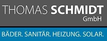 Thomas Schmidt GmbH
